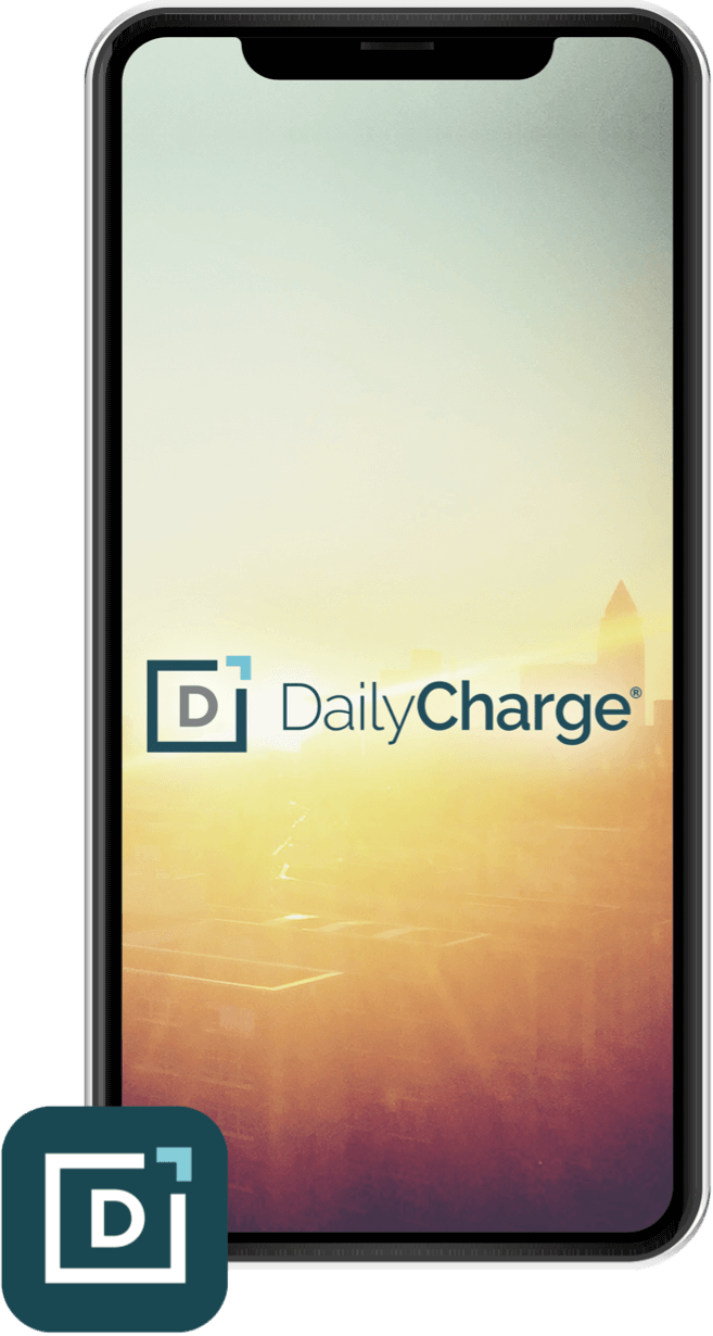 daily-charge